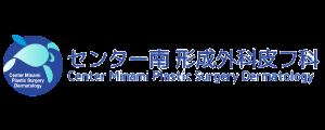横浜で刺青(イレズミ)除去ならセンター南形成外科皮フ科
